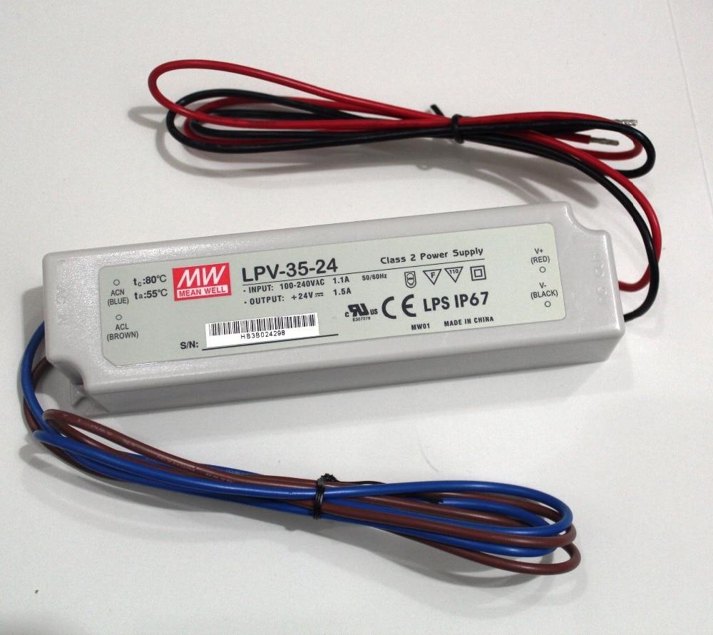 acl wiring term led wiring diagram mega ae01 alicdn com kf htb1k4 lrxuwbunjsspnq6x1nvxam j acl wiring [ 1000 x 890 Pixel ]
