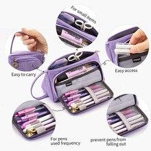 Grande capacidade menina saco de armazenamento organizador de viagem cosméticos sacos de armazenamento portátil para viagem bolsa orgnazer maquiagem armazenamento 2019