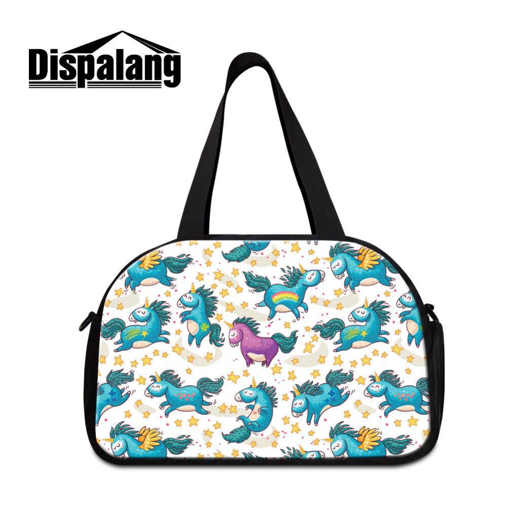 -4 Men\'s Travel Bags Large Capacity Men Messenger Bags Travel Duffle Handbags Men\'s Shoulder Bags