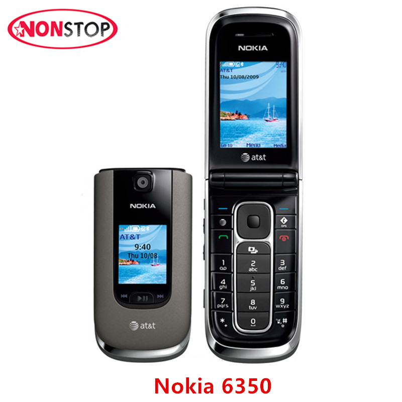 nokia 6350 unlocked gsm flip phone with second external tft display rh aliexpress com Nokia 6350 1B Manual Nokia 6350 1B Manual