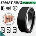 Jakcom Smart Ring R3 Hot Sale In Electronics Dvd, Vcd Players As Portable Dvd Player For Cars Radio Cd Home Portable Analog Tv