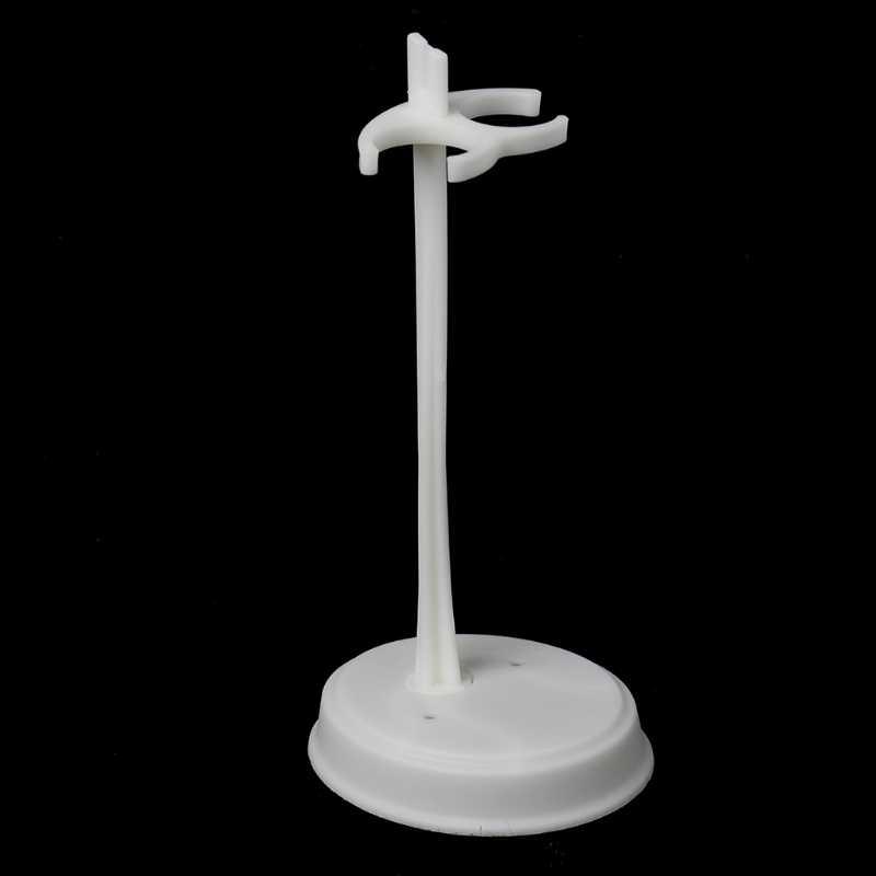 2018 Kaki Stand Tiang Manekin Model Holder untuk Rakasa Tinggi Boneka Mainan JUL23_17