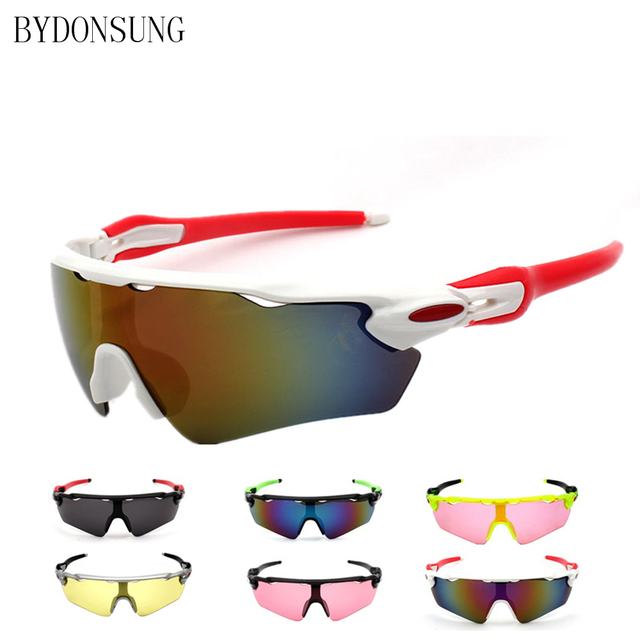 e471a5c740 Special Price UV400 Cycling Eyewear Men Women Outdoor Sunglass Bike Cycling  Glasses Bicycle Sports Sun Glasses