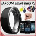 Jakcom Smart Ring R3 Hot Sale In Digital Voice Recorders As Pulcera Mp3 Grabadora Espia Espiao Caneta