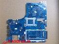 Оригинальный NM-A281 для Lenovo G50-45 материнская плата для ноутбука E1-6010 DDR3 Тест Бесплатная доставка