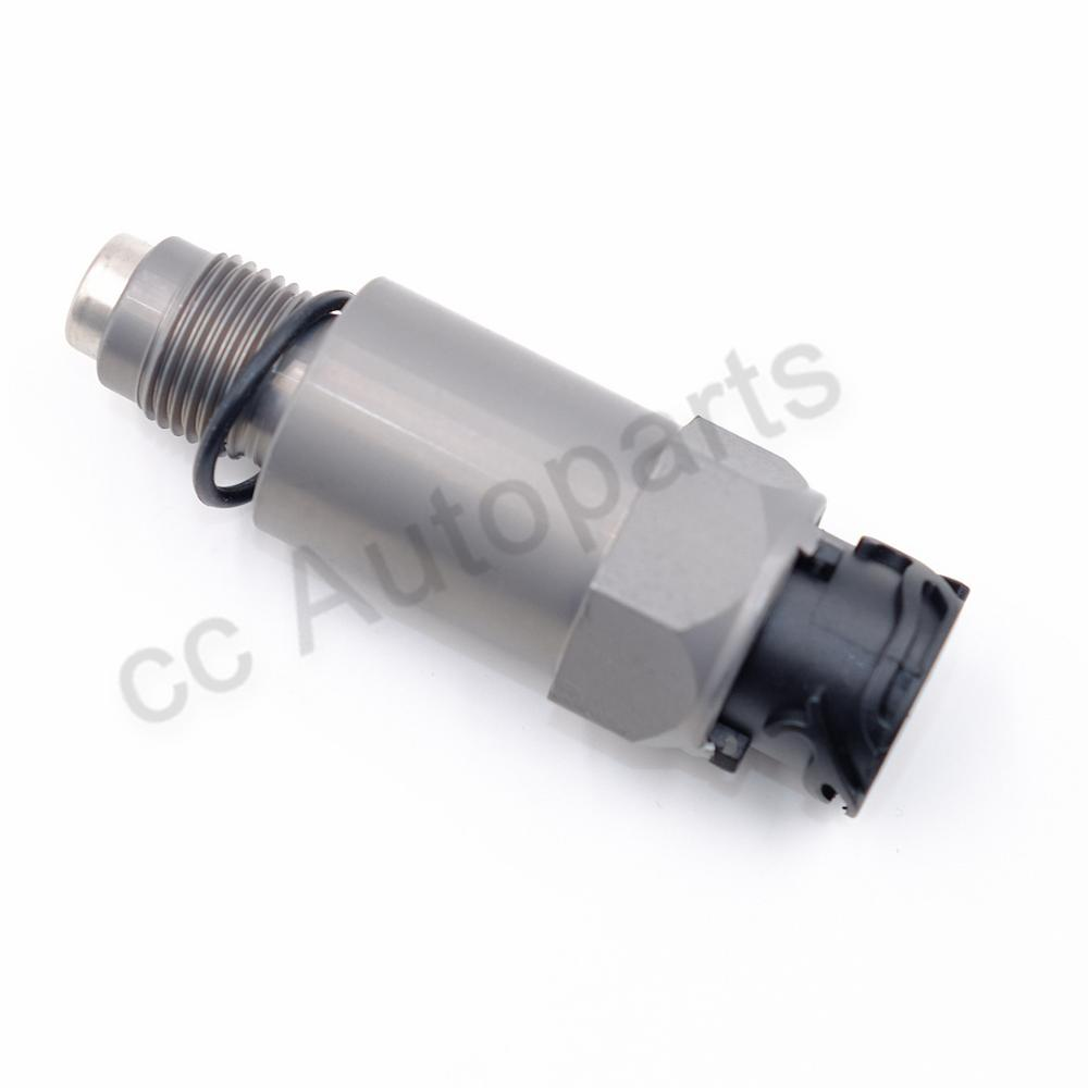 Speed Sensor For Volvo FH FM Renault Trucks 20583477 20410321 20498094 20514417 20720686 7421643804-in Speed Sensor from Automobiles & Motorcycles