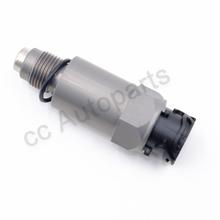 Speed Sensor For Volvo FH FM Renault Trucks 20583477 20410321 20498094 20514417 20720686 7421643804
