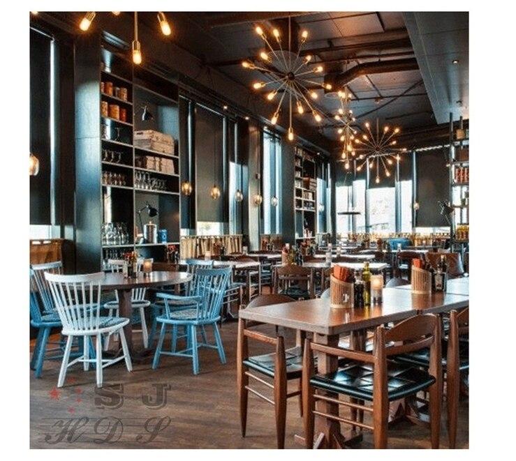 Sonne Form Eisen Wandleuchten Industrie Bar Wohnzimmer Erraten Durch Die  Cafe Home Beleuchtung Schwarz/gold Wandleuchten ZA In Sonne Form Eisen  Wandleuchten ...