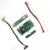Para LP171WP4 (TL) (B1) Placa De Controle do Driver LVDS VGA Monitor de Reutilização LTN170X2-L02 Laptop 1440x900 frete Grátis