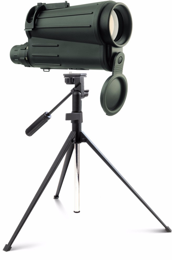 Original Yukon 21014 Spotting scope 20 50x changeable magnification scout 20 50X50 Monocular for hunting hike