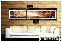 Clubhouse High grade Hand painted Oil Painting Decorative Painting Dream Gibberish