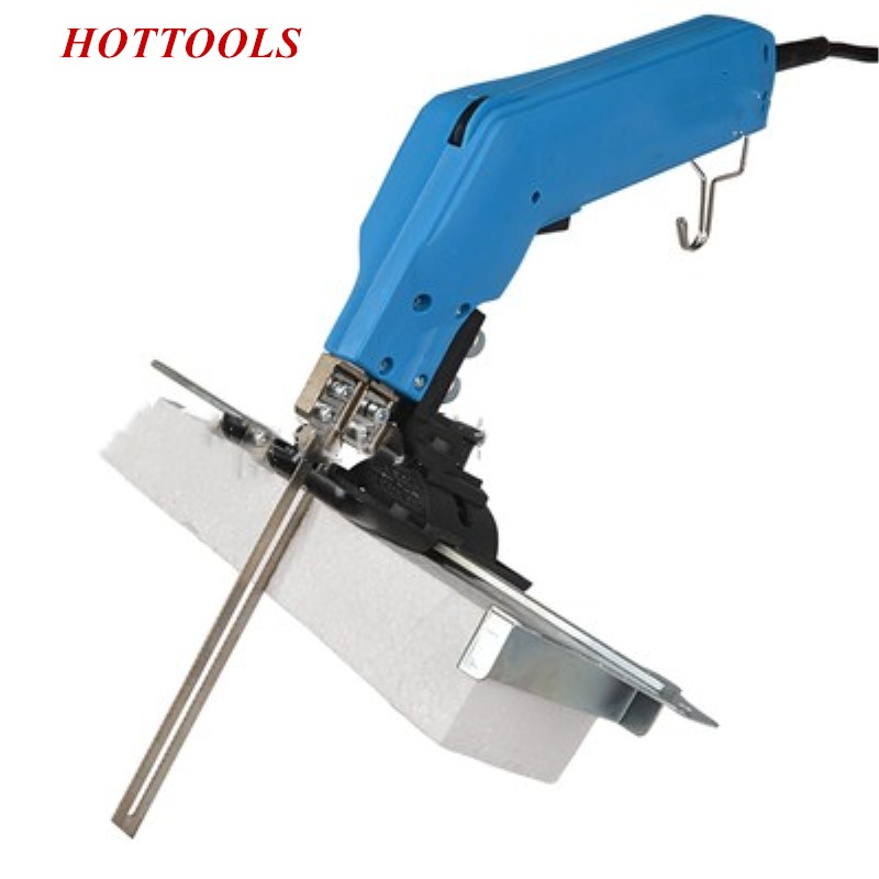 Free Shipping 230V/110V 150W Electric Handheld Hot Heating Knife Foam Carving Tool Hot Cutter Hot Cutting Knife Durable Cutter