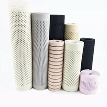 Экстра широкая сетчатая эластичная лента/послеродовой корсет пояс/пояс аксессуары/эластичная лента/дышащий комфорт