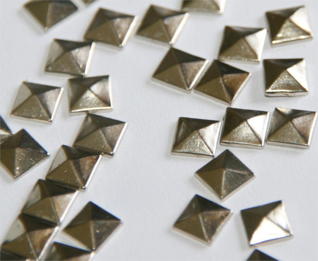 Заклепки для швейных изделий из Китая