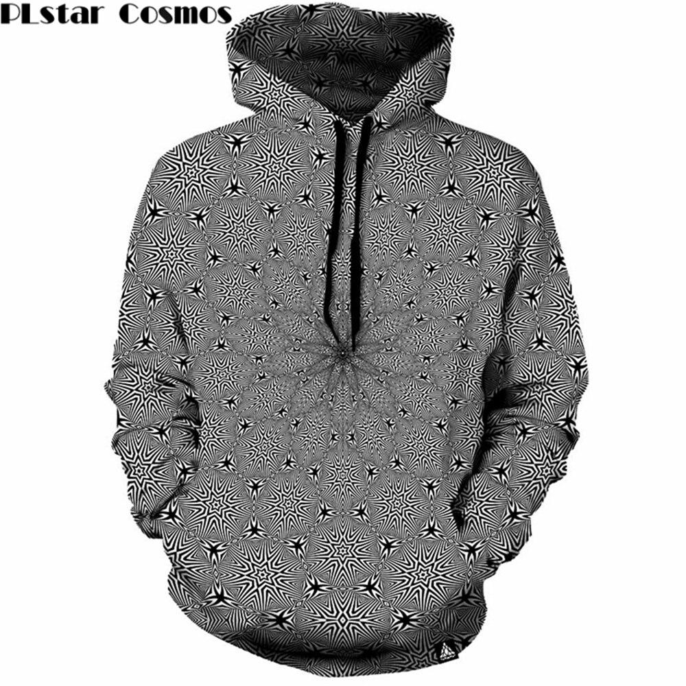 YX GIRL 3d Hoodies Men Women Pullover Hoody Tops Casual Hooded Sweatshirt 2018 Sportswear dropship