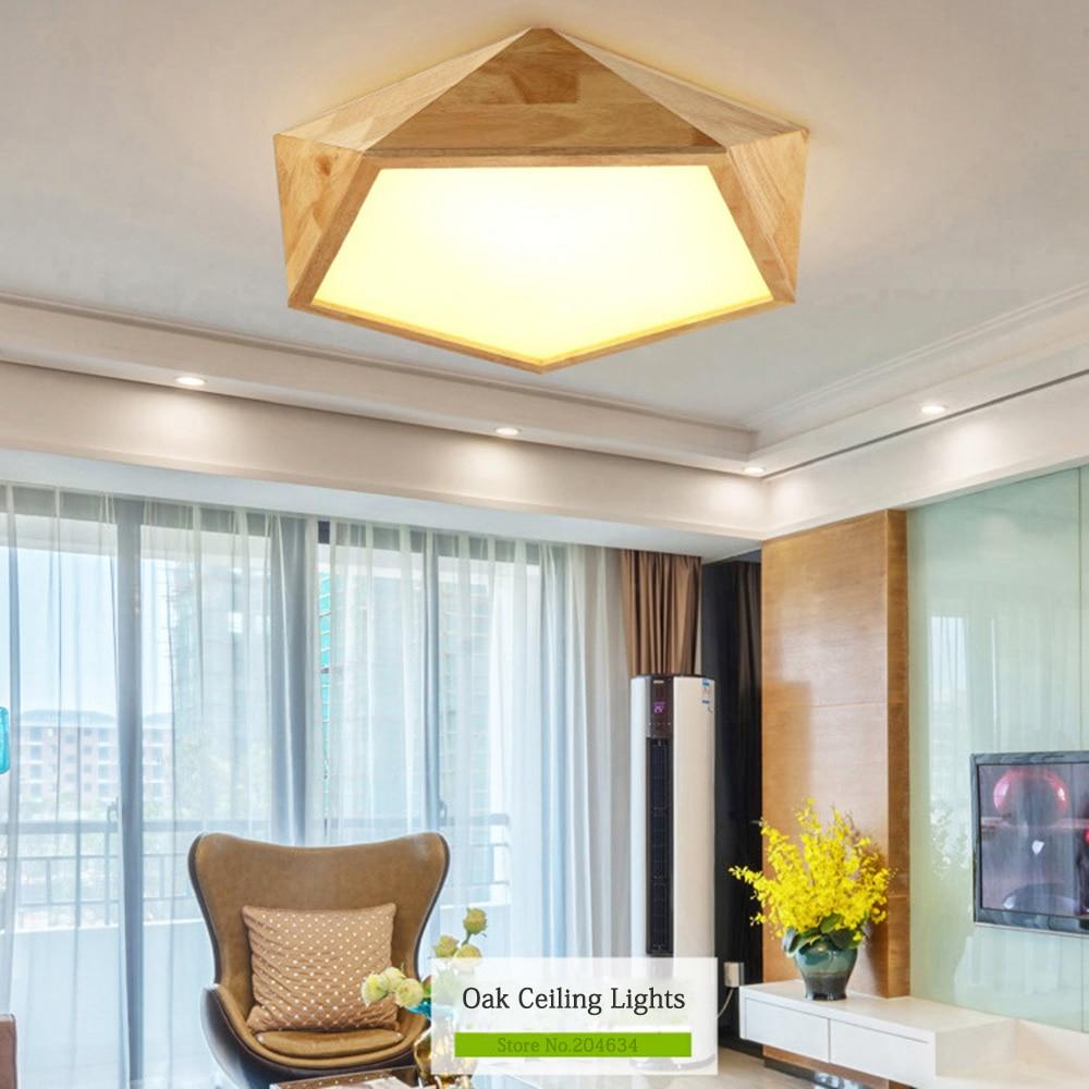 Lampadari da soggiorno a soffitto : lampadari da salotto a ...