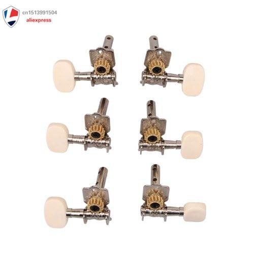 Guitar String Tuning Peg Tuner Machine Head