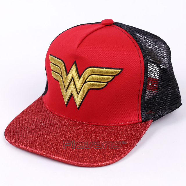 yankee baseball caps for babies summer new fashion men women cap wonder woman boys girls hats sale philippines big heads uk