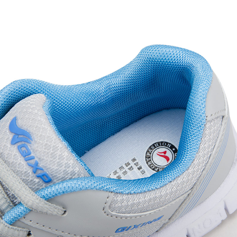 19b0fc2d5a3 Breathable Fashion Women Sneakers Shoes 2019 White Colors Women Casual  Shoes Laces Tenis Feminino Fast delivery mesh shoes woman