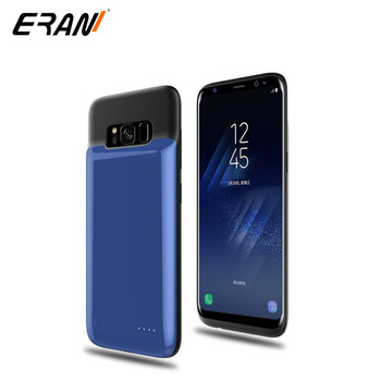 4000mah battery charger case for samsung galaxy s8 s8 plus g950 case ultra thin battery backup.jpg 350x350