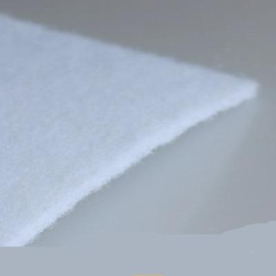 1 шт. очиститель воздуха DIY HEPA фильтр 40 см * 30 микро воздушные фильтры Замена для YADU KJF2105T 2106 т 2108TM 2901