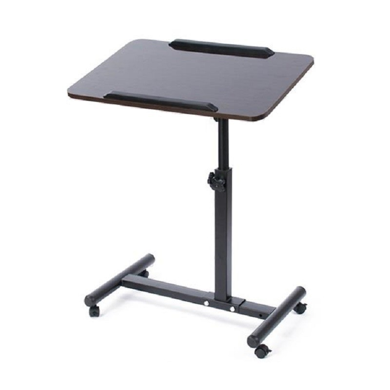 Tafel Bed Small Notebook Escritorio Mueble Biurko Escrivaninha Bedside Adjustable Laptop Stand Study Table Computer Desk