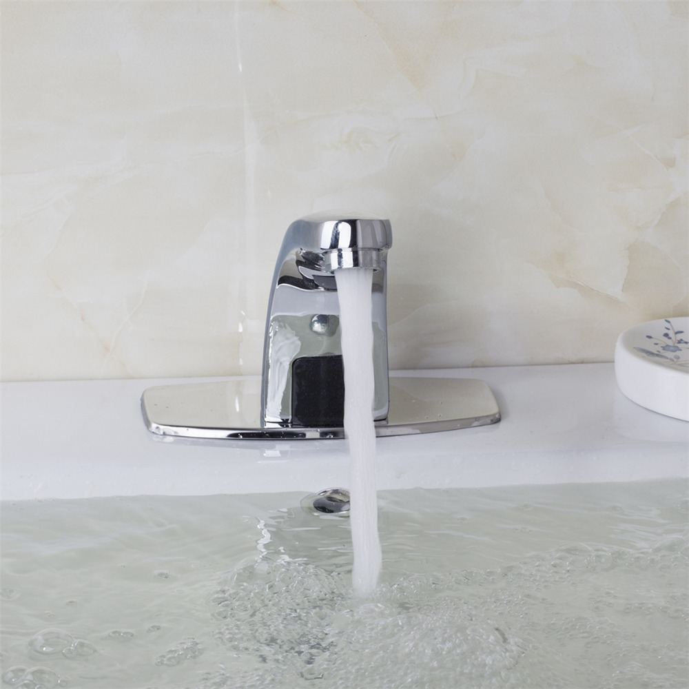 compare prices on cheap bathroom faucets- online shopping/buy low