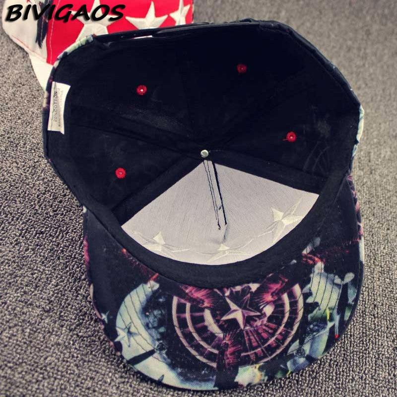 2016 New High Quality Men Women Lovers Snapbacks Hats Pentagram FLY SOCIETY  Hip Hop Cap Baseball Caps For Men Women Black Red-in Baseball Caps from  Apparel ... 6c10629b5b64