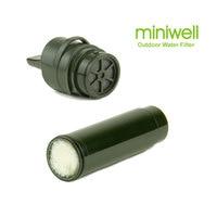 https://ae01.alicdn.com/kf/HTB1K4AeKXXXXXcJXpXXq6xXFXXXn/Miniwell-L600-FILTER-replacements-UF-Fit-miniwell-L600.jpg