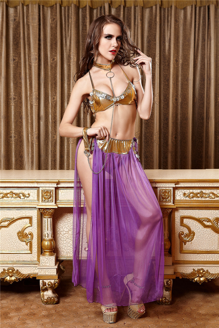 Aliexpress com buy ensen arabic dress sexy belly dancing arab dance skirts lingerie suit cosplay arab dance costumes for women stage performance from