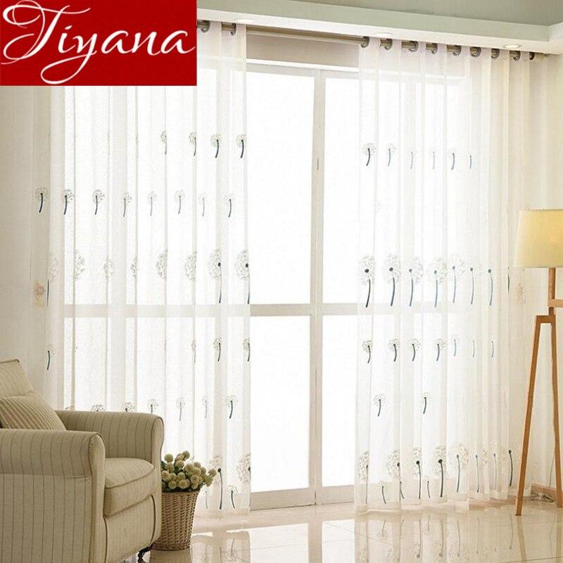 Online Kaufen Großhandel Moderne Stoff Vorhänge Aus China ... Moderne Wohnzimmer Vorhange