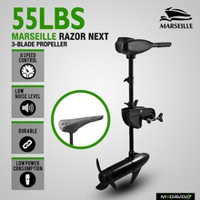Wholesale/Retails Brand NEW 55 lbs 12V Trolling Motor ,Fishing Motor,Outboard Motor Full Warranty 100% free parts
