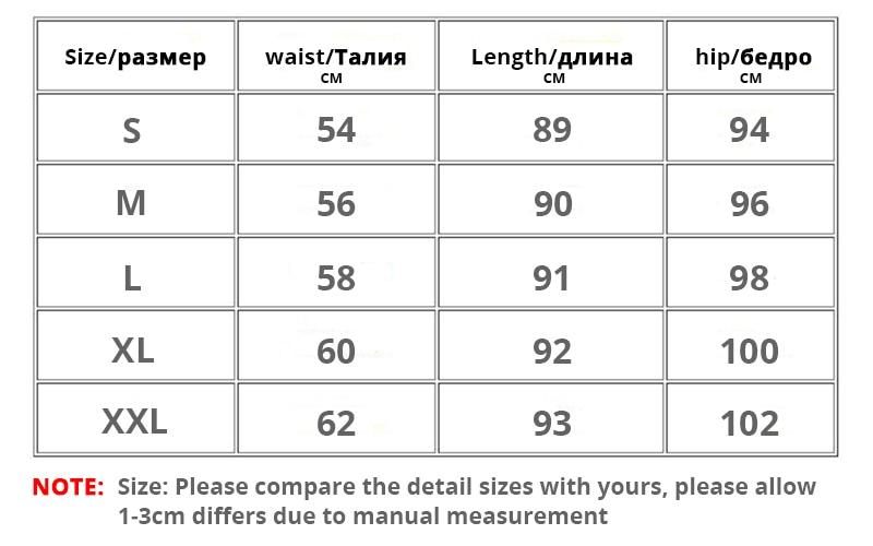 LOIEJOHHI summer Women's pants 2018 New Simple Fashion Sweatpants Female Loose Casual Wide leg pants female S-XXL KMK06 8