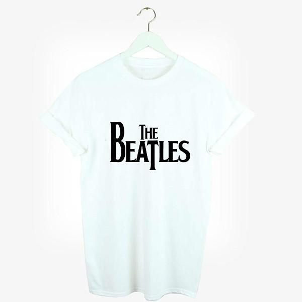 Beatles Hoodie 16