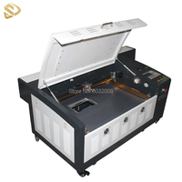 460 engraving laser cutting machine CO2 laser marking machine carbon dioxide laser engraving machine cnc laser