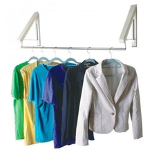 Buy suit rack stand and get free shipping on AliExpress.com