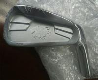Playwell EMILLID BAHAMA B 702 Forged Golf Iron Head Driver Wood Iron Putter