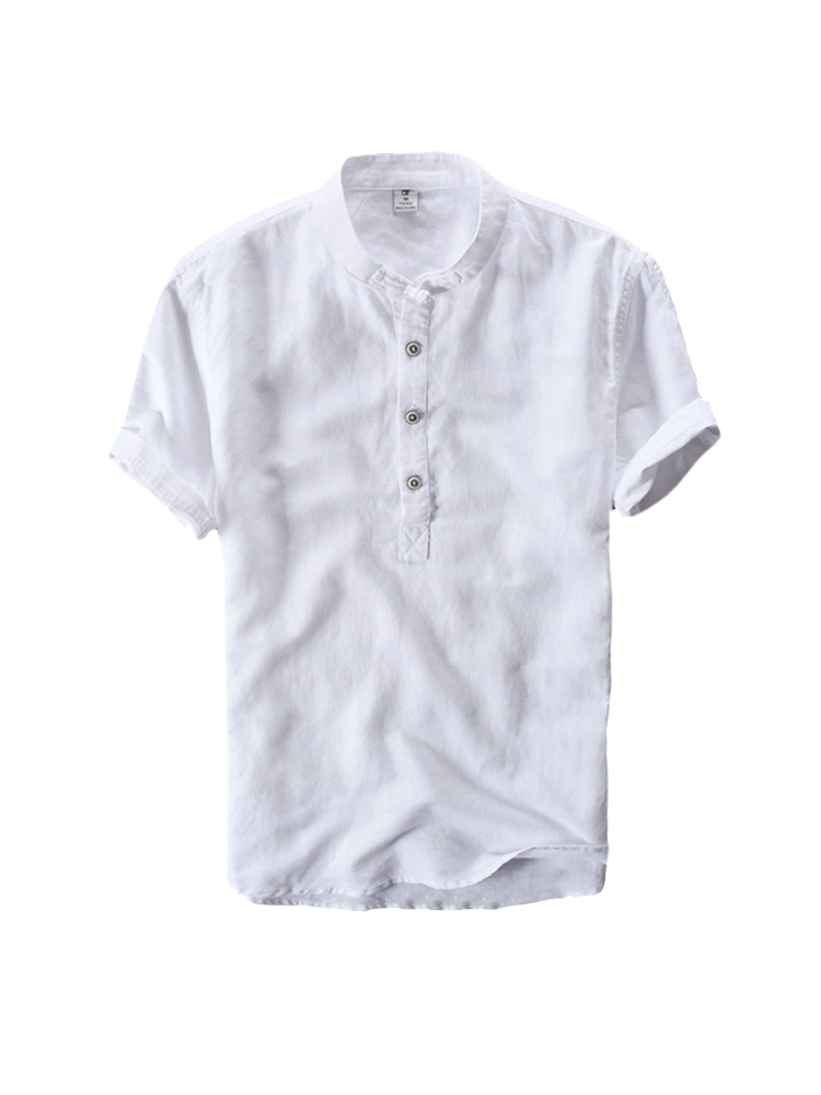 Camisas Modernas Ropa Para Hombre De Vestir Elegantes de Moda Para Hombres ZAGA