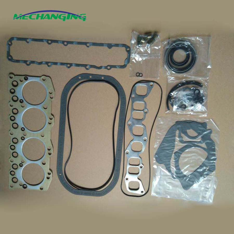 Isuzu 3kc1 Engine Parts Diagram Schematic Diagrams Industrial Engines Wiring C240 Circuit Symbols U2022 Kia