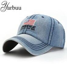 chapeau lettre décontracté jean