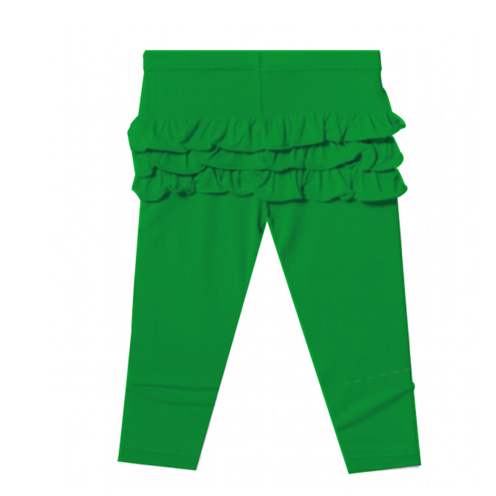 Popular Green Pants Girls-Buy Cheap Green Pants Girls lots from ...