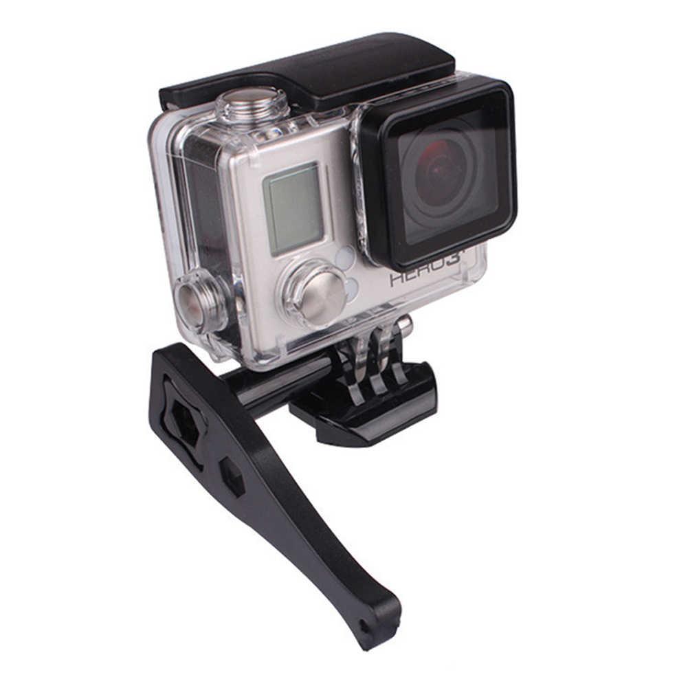 Инструмент для камеры гаечный ключ для GoPro Hero 3 аксессуары ручка-стяжка болт гайка гаечный ключ инструмент для гаечных ключей с защитной веревкой #7
