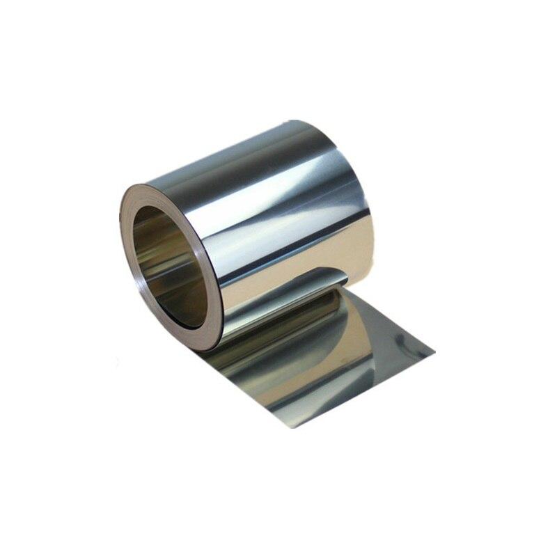 Stainless Steel Stange 4-25mm 1.4057 Alsi 431 round Rod Profile bar /<2 Meter