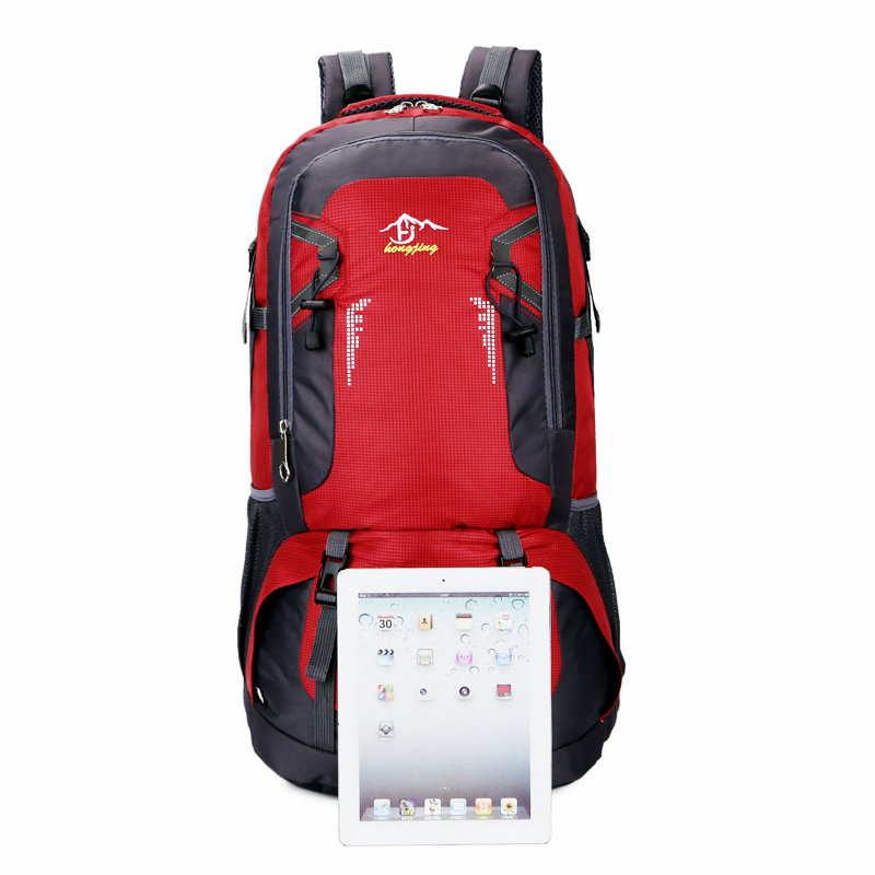 Hiking Tour Notebook discount
