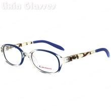 New very good Quality Kids TR90 Spring Hinge Crystal clean lens Glasses Frame/Eyeglasses/Optical Frame/Eyewear TR0031
