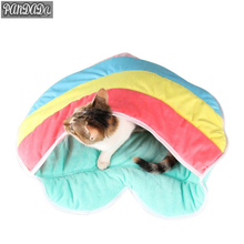 Buy  nd Wash Multifunction Small Dog Beds Sofas  online