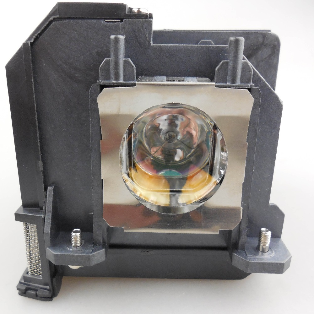 Original Projector Lamp ELPLP79 / V13H010L79 for EPSON PowerLite 570 / 575W / BrightLink 575Wi elplp79 replacement projector lamp for epson brightlink 575wi eb 570 eb 575w eb 575wi powerlite 570