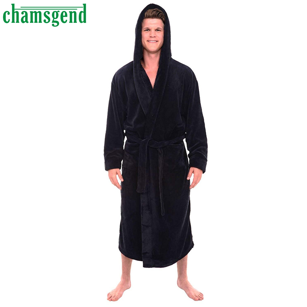Men's Sleep & Lounge Robes Men Chinese Style Dragon Sleep Robes 2019 New Plus Size Long Bathrobe Brand Faux Silk Long Male Sleep Robes 5xl Sleepwear Matching In Colour