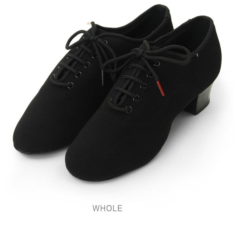 20161119_173013_075 - Latin Dance Shoes Woman Genuine Leather Modern Dance Shoe Teacher Jazz Aerobics Dancing Sneakers Coupons 100% Genuine BD 417 Hot
