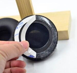 Image 5 - Новинка, подставка для наушников Defean, планшетофон для Sony, модель XB450AP XB650BT, наушники 72 мм